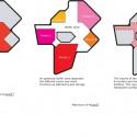 132016182_diagram-03 diagram 03
