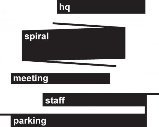 platform diagram