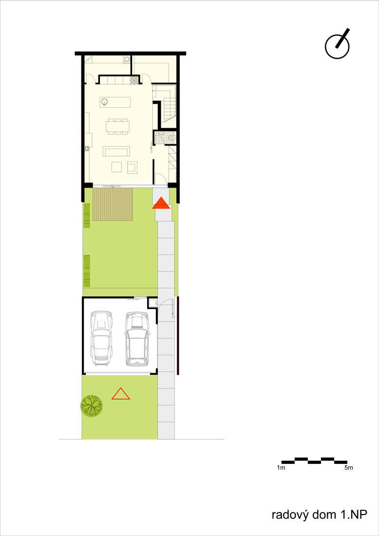 Impressive Terraced House Floor Plans 778 x 1100 · 99 kB · jpeg