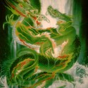 1416845865_1135tiger-dragon-posters 1416845865_1135tiger-dragon-posters