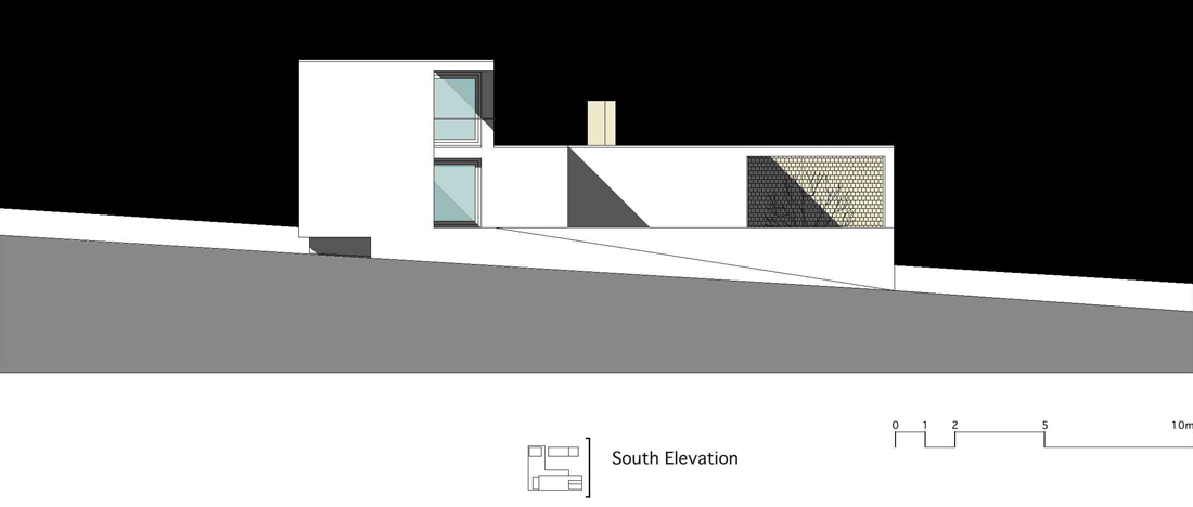 1421753851_south-elevation south elevation