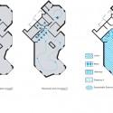1467330855_diagram-05 diagram 05