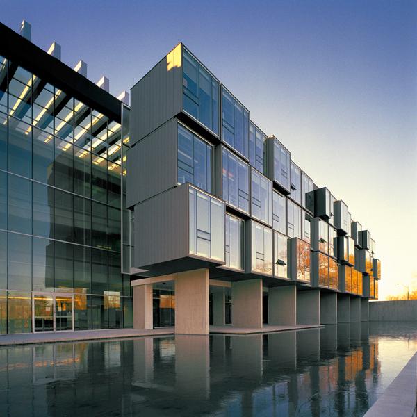 1545511488 03 - Best architectes ...