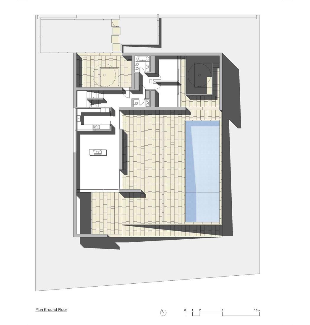 1641736896_grond-floor-plan ground floor plan