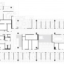 WASHHARBOUR_siteplan.ai third floor plan