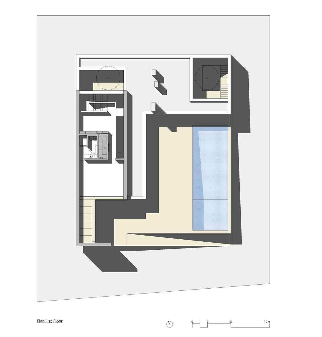 207014984_first-floor-plan first floor plan