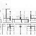 WASHHARBOUR_siteplan.ai fourth floor plan