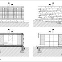 223917961_sections-elevations sections 02 + elevations
