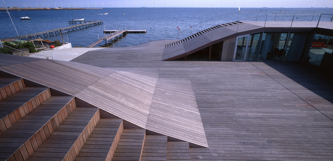 http://www.archdaily.com/11232/maritime-youth-house-plot/
