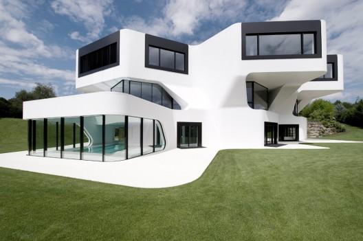 طراحی داخلی،معماری،طراحی داخلی خانه