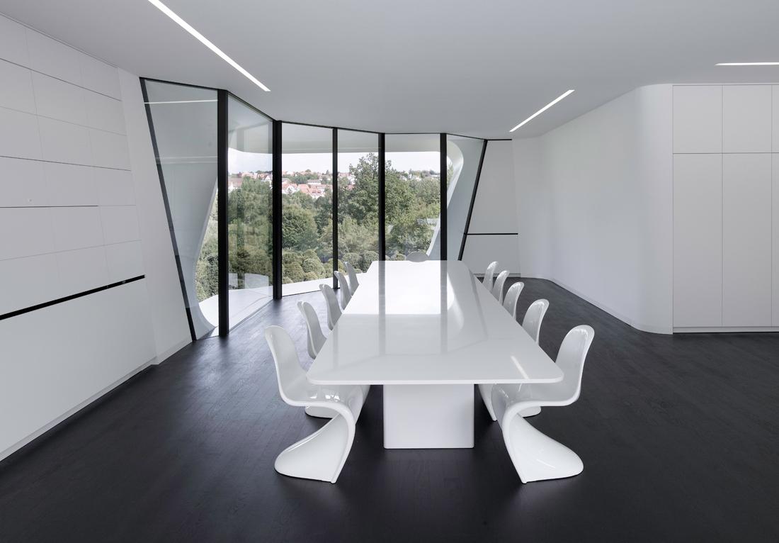 architecture photography 288693924 jmayerh duplicasa 22. Black Bedroom Furniture Sets. Home Design Ideas