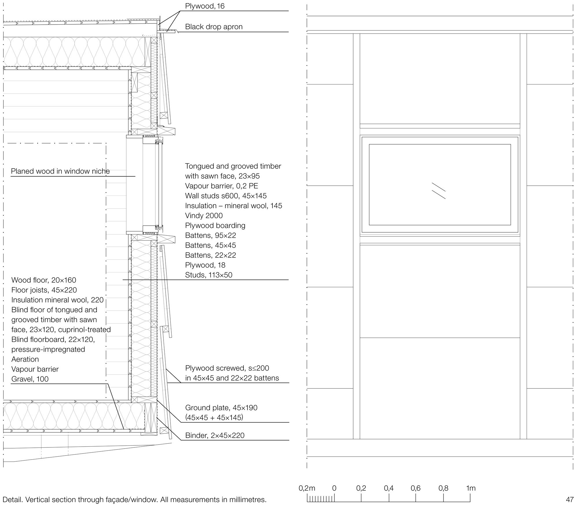 357492892_detailed-section detailed section