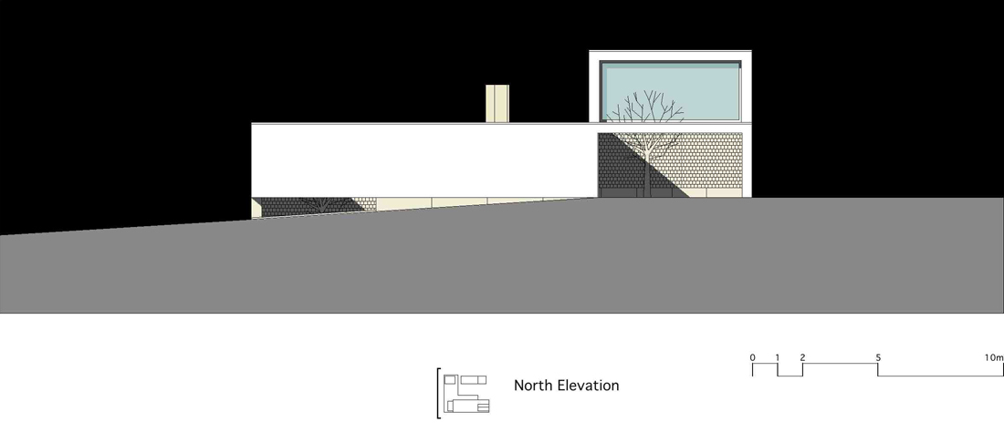 447004610_north-elevation north elevation