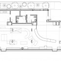 C:Documents and SettingsAshtonDesktopashtons stuff�01-CLIEN floor plan