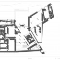 566684835_plan-ground-floor ground floor