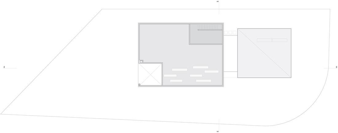 Y:AT103GRAFICOPublicacionesProyectosPRESS KIT at103 Casa Ro site plan