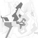 VMM Lageplan site plan