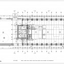640761061_ground-plan ground floor plan