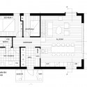 735384502_ground-floor-plan ground floor plan