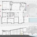 98275009_floor-plan-section ground floor plan + section