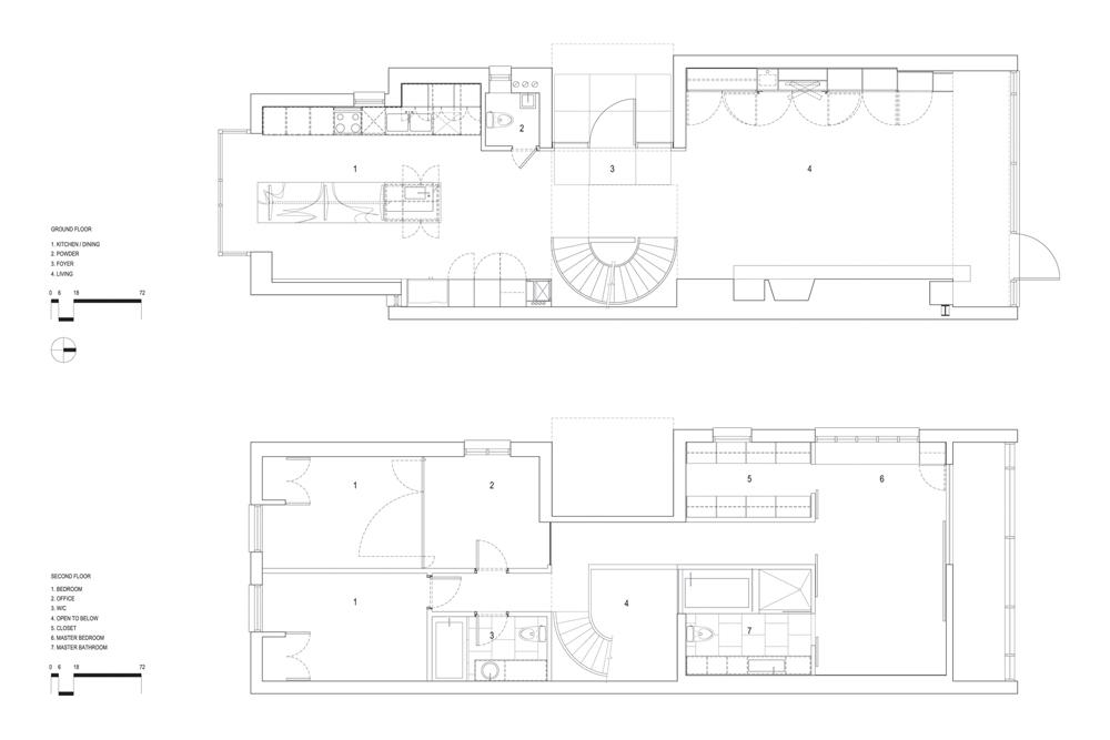 PLANS Layout1 (1) plans