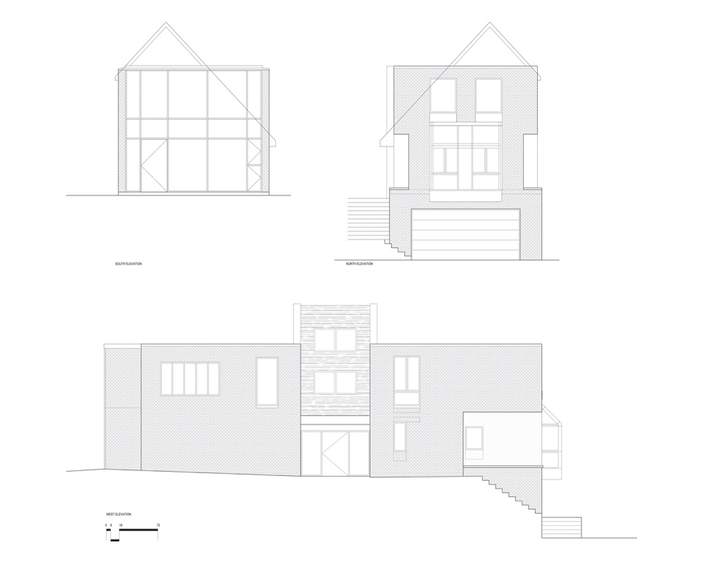 ELEVATION Layout1 (1) elevations