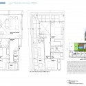 1568074801_programa-viv-35c apartment 04 plan