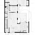 177644471_ground-floor-plan ground floor plan