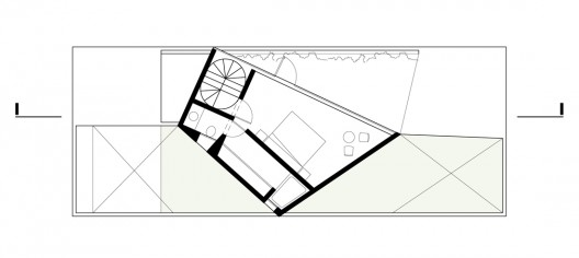 1803865023_second-floor-plan second floor plan