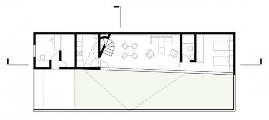 1832765706_first-floor-plan first floor plan