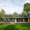Villa Berkel / Paul de Ruiter