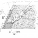 1879486084_siteplan-views site views 01