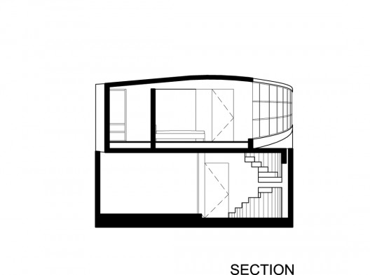 section 02