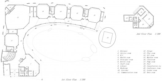 2050607703_floor-plans floor plans