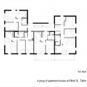 411688185_first-floor-plan first floor plan