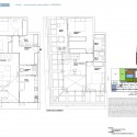 538913607_programa-viv-14b apartment 01 plan