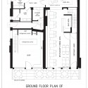 672531280_plan ground floor plan
