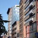 Avant Chelsea / 1100 Architect