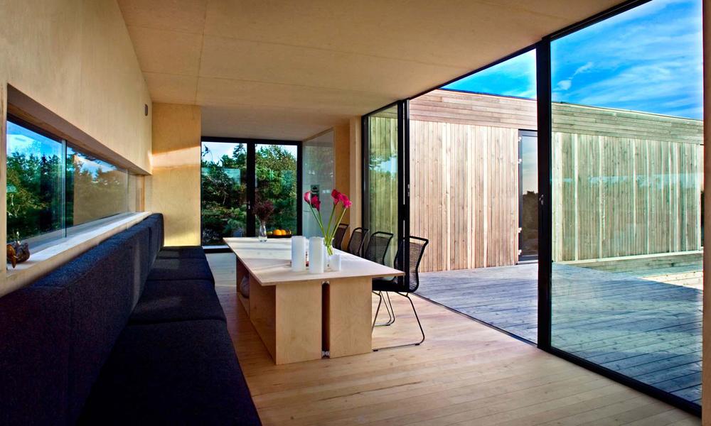 Architecture Photography: 740351812_hytte-hvaler-31 (15476)