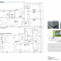840518257_programa-viv-35a apartment 03 plan