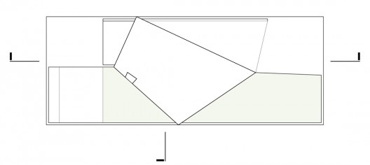 843252460_roof-plan roof plan