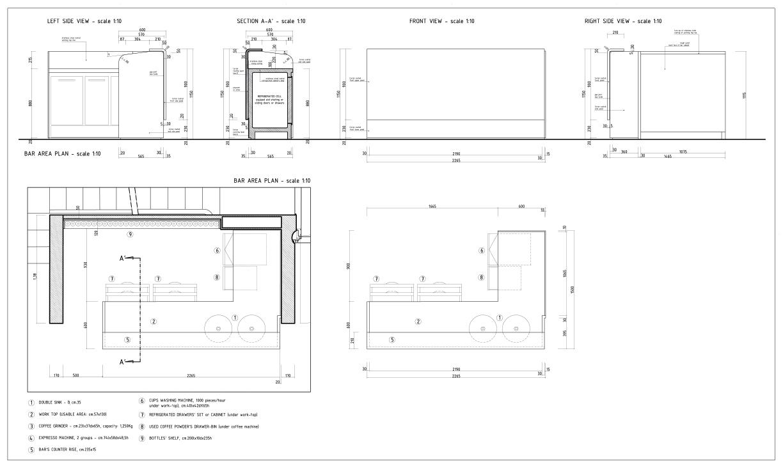 Home For Sale Elevation Design App Ideas