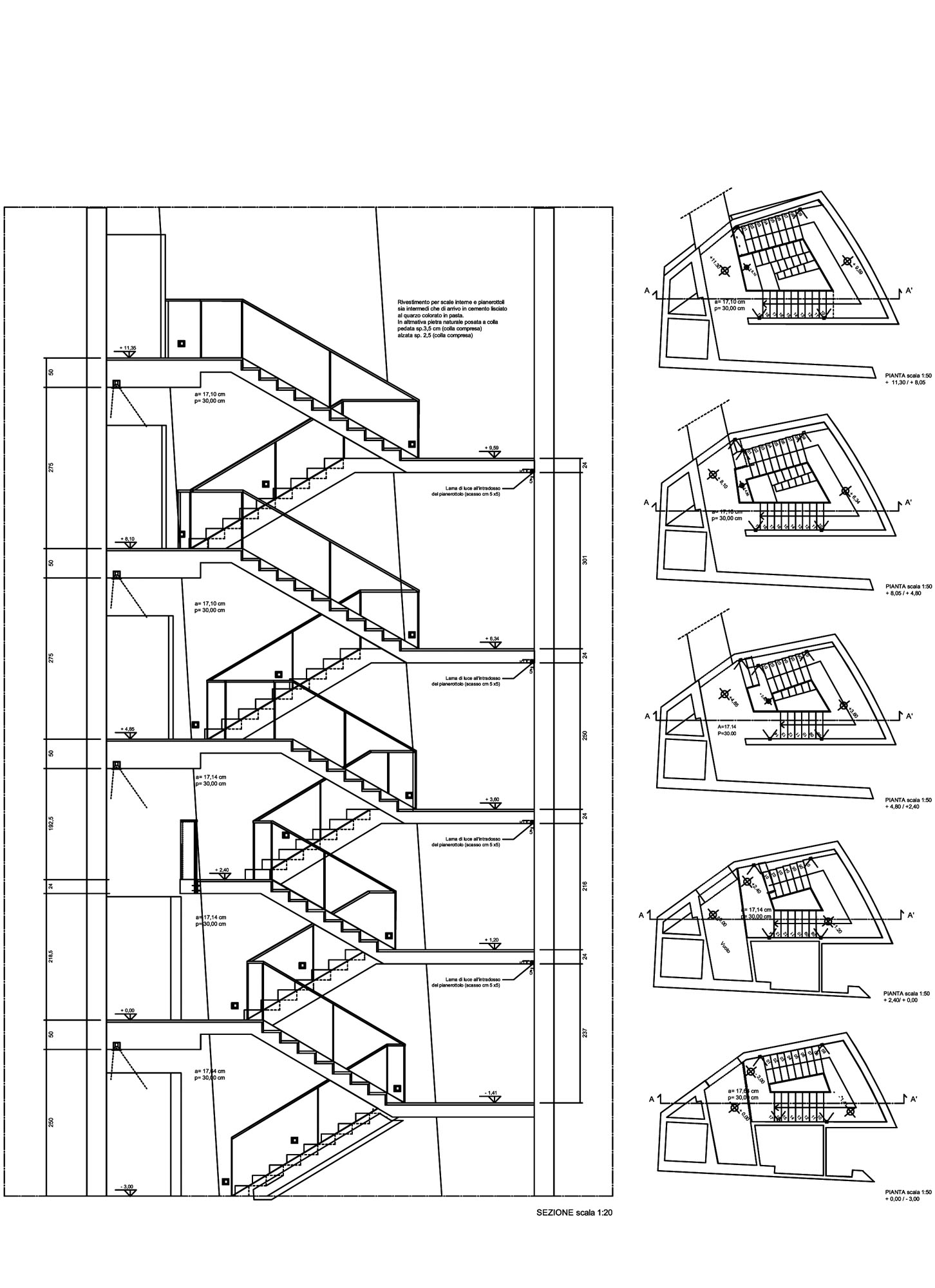 Home Design App How To Make A Second Floor Architecture Photography 1148453740 Mca Ex Ducati Stairs