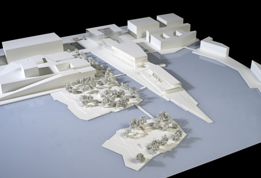1219448327_vpl-cs20 Munch Museum - VPL-CS20 - Tony Fretton Architects