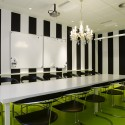 1343497398_lego-blackwhitemeetingroom 1343497398_lego-blackwhitemeetingroom