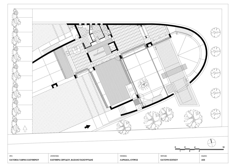 1447397255_floor-plan floor plan