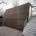 1531495913_xarch-folded-corten-home-07 1531495913_xarch-folded-corten-home-07