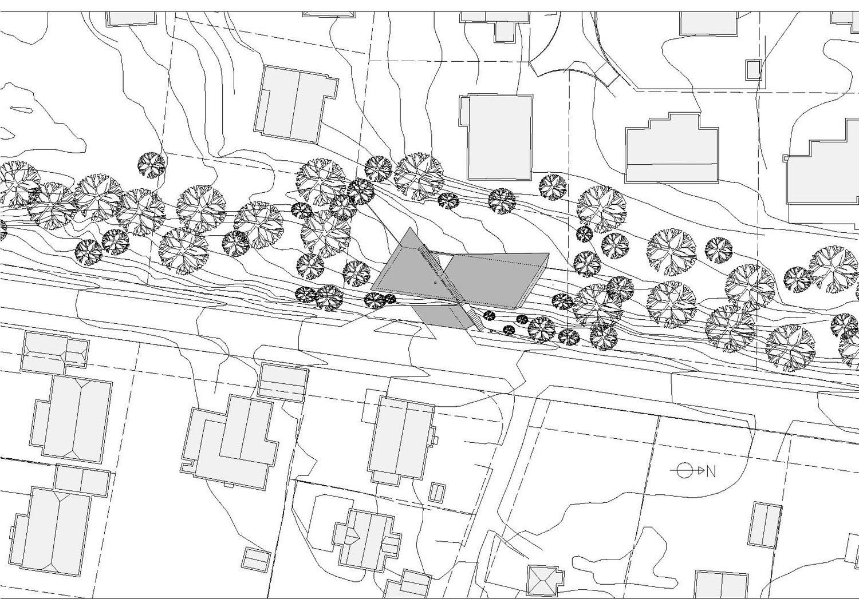 1659592452_site-plan-1-500 site plan