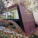 1682279848_xarch-folded-corten-home-06 1682279848_xarch-folded-corten-home-06