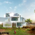 1682974439_jds-ordos-big-brother-house-render 1682974439_jds-ordos-big-brother-house-render